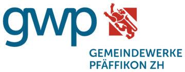 Gemeindewerke Pfäffikon ZH