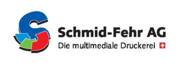 Schmid-Fehr AG