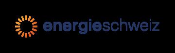 EnergieSchweiz